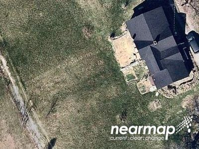 Preforeclosure Property in Bristol, VA 24202 - Dishner Valley Rd