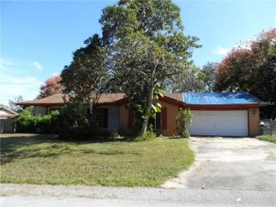 3 Bed 2 Bath Foreclosure Property in Lakeland, FL 33812 - Sharon Ave