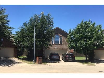 3 Bed 2.0 Bath Preforeclosure Property in Keller, TX 76244 - Cottontail Dr