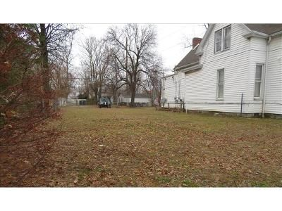 2 Bed 1.0 Bath Foreclosure Property in Evansville, IN 47711 - E Franklin St