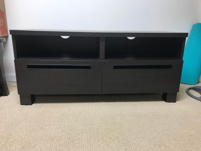 TV Stand -upto 65
