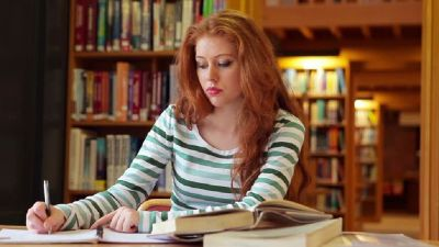Get your best quality essays from Custom Essay Writing Service
