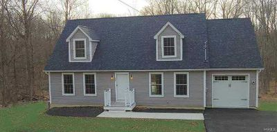 700 Mt. Airy Road New Windsor Three BR, OUTSTANDING NEW