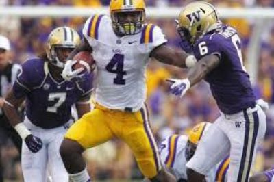 LSU Tigers vs. Southern Jaguars Tickets on 03122014