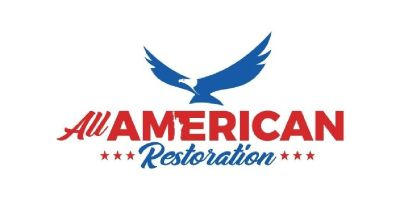 All American Restoration