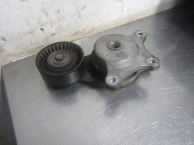 Sell 23R026 2007 FORD EDGE 3.5 SERPENTINE TENSIONER motorcycle in Arvada, Colorado, United States, for US $29.00