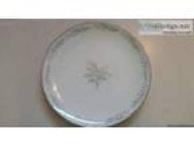 Piece Noritake quotNatalie quotM odel