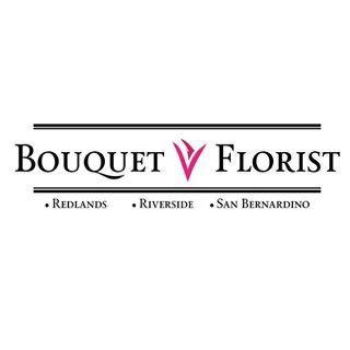 Inland Bouquet Florist