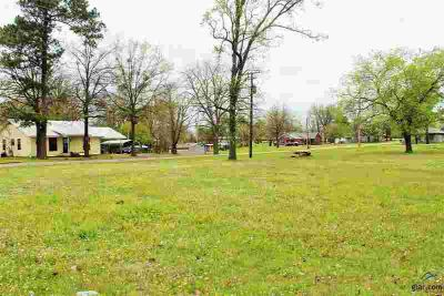 00 W 4th Winfield, Three lots in TX with electric & water on