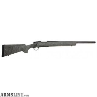 Want To Buy: Remington 700 in 308