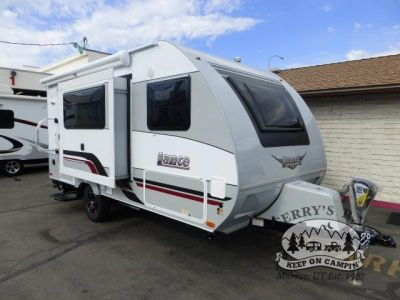 2019 Lance Lance Travel Trailers 1475