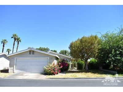 3 Bed 2 Bath Foreclosure Property in Thousand Palms, CA 92276 - Canteen