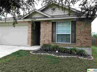 2870 Oakdell Trail NEW BRAUNFELS Four BR, FANTASTIC INVESTMENT