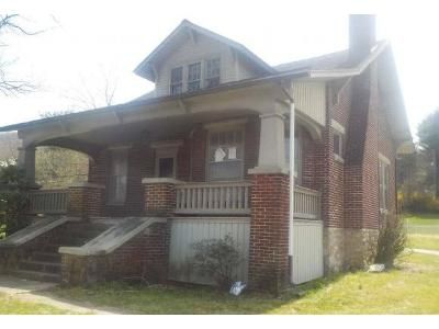 2 Bed 2 Bath Foreclosure Property in Fayetteville, PA 17222 - Lincoln Way E