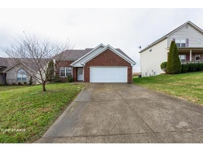 3 Bed 2 Bath Foreclosure Property in Memphis, IN 47143 - Sunnybrook Dr