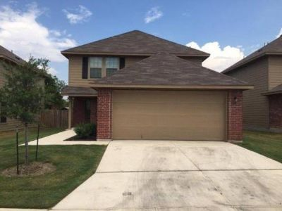$1,300, 3br, Single family house for rent