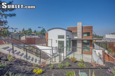 $22500 5 single-family home in Santa Clara County