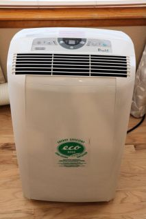 Air to Air Portable Air Conitioning Unit 2 units available