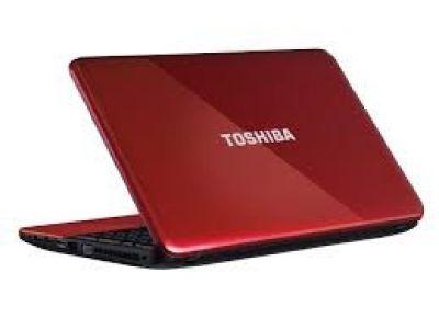 Toshiba laptops* July savings