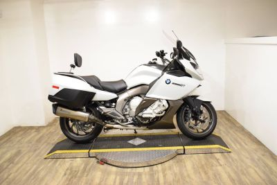 2013 BMW K 1600 GT Touring Motorcycles Wauconda, IL