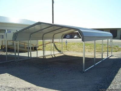 Cattle Cover...18x20...Greatfor Pasture Land