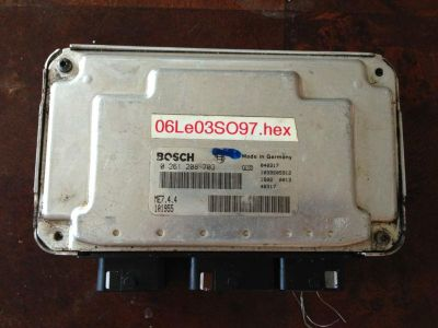 Find polaris msx 140 2004 turbo charger ecu 0261208703 motorcycle in Miami, Florida, US, for US $400.00
