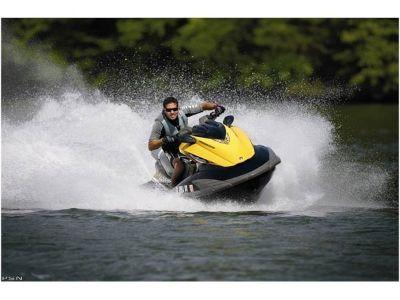2010 Yamaha FZS 3 Person Watercraft Massapequa, NY