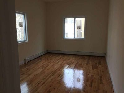 3 Bedroom Apartment for Rent in the Bronx! ($2,300)