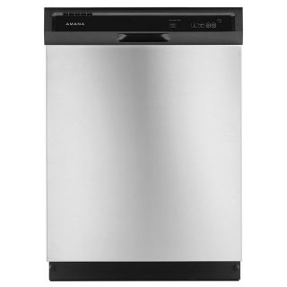 SALE ** Amana Stainless Dishwasher ADB1400AGS