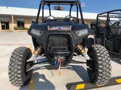 2018 Polaris RZR XP 1000 EPS Trails and Rocks Edition Sport-Utility Utility Vehicles Marshall, TX