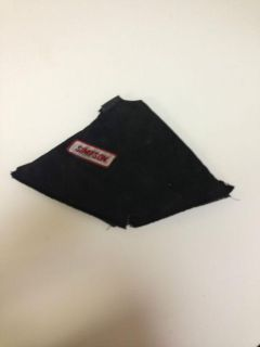 Sell SIMPSON RACING SHIFTER BOOT- SIMPSON SHIFTER COVER motorcycle in Lansing, Michigan, US, for US $25.00
