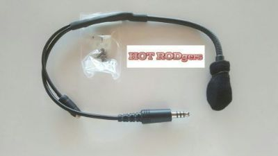 Buy RACE CAR RADIO HELMET HARNESS IMSA w/mounting hardware motorcycle in Tampa, Florida, United States, for US $79.99