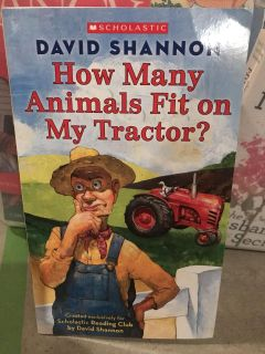How Many Animals Fit on my Tractor?