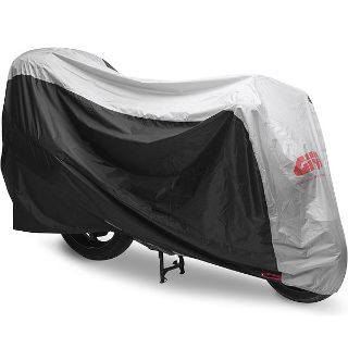 Sell Givi S201 Motorcycle Cover Motorcycle Covers motorcycle in Louisville, Kentucky, US, for US $56.99