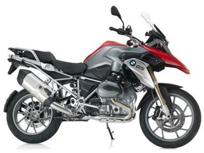 2016 BMW R 1200 GS Dual Purpose Motorcycles Palm Bay, FL