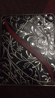 The Twilight Saga Journals