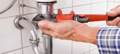 We are highly involved in executing excellent quality services for Plumbing Work. Our forwarded prod