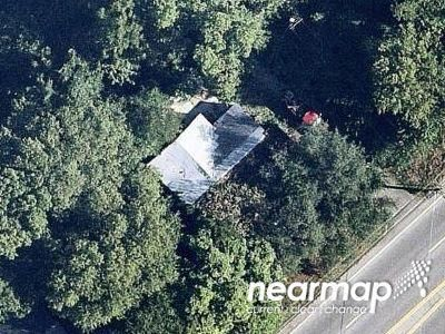 5 Bed 4.0 Bath Preforeclosure Property in Nashville, TN 37210 - Lebanon Pike