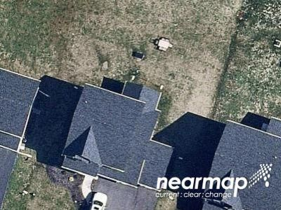 Preforeclosure Property in Clay, NY 13041 - Mcnamara Dr