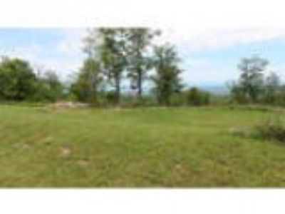 Residential Lots and Land