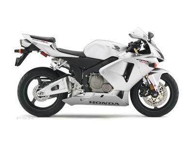 2006 Honda CBR 600RR Sport Motorcycles Eden Prairie, MN