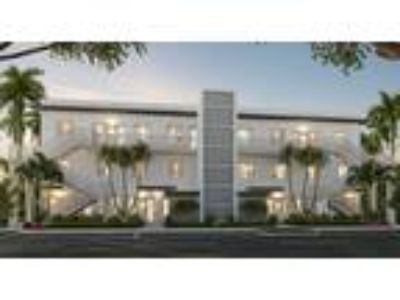 New Construction at 10226 NW 64 TERR #107, by Lennar