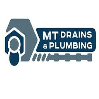 MT Drains & Plumbing Company Newmarket