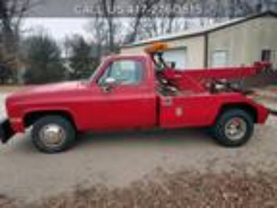 Used 1985 CHEVROLET C30 For Sale