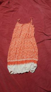 Old navy large 2.00 cute dress