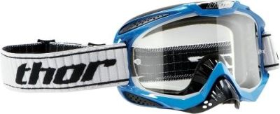 Find Thor Bomber Goggle Clear Replacement Lens - 2602-0327 Bomber Goggle 2602-0327 motorcycle in Loudon, Tennessee, US, for US $6.95