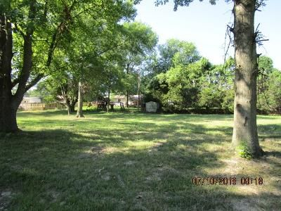 1.5 Bath Foreclosure Property in Arnold, MO 63010 - Convair Dr
