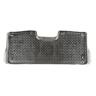 Purchase Rugged Ridge 82952.15 Floor Liner Fits 15-16 F-150 motorcycle in Burleson, TX, United States, for US $109.99