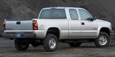 2006 Chevrolet RSX Base (Summit White)