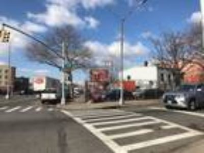 East New York Real Estate For Sale - Land